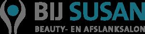 BIJ SUSAN Logo