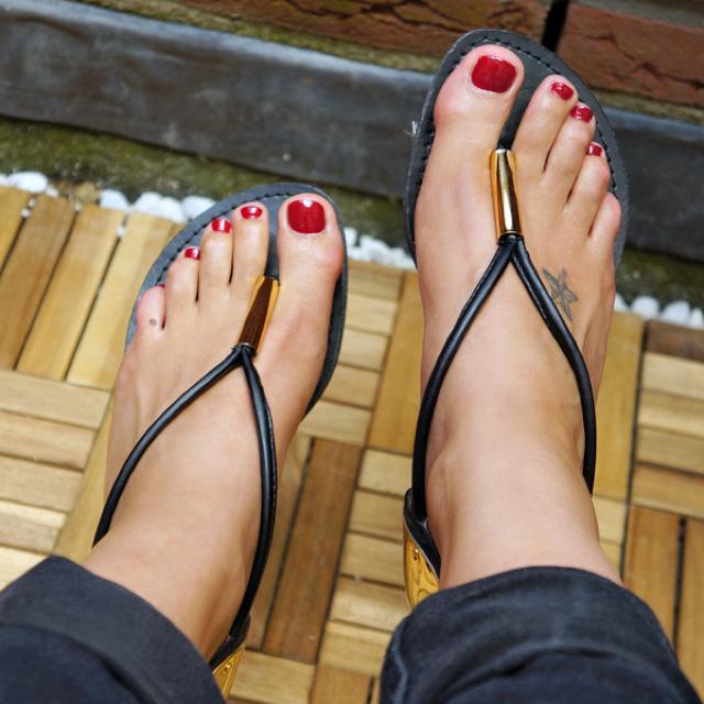 3 klaar voor de zomerkopie